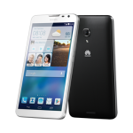How to root Huawei MT7-TL10