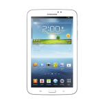 How to root Samsung Galaxy Tab 3 gt-p5210