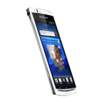 How to easily root Sony Ericsson Xperia Arc LT15i