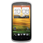 How to easily root HTC One VX