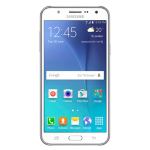 How To Easily Root Samsung Galaxy J5 SM-J500F