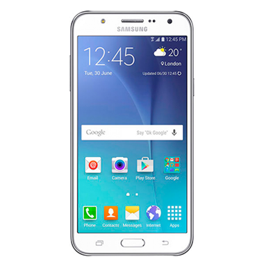 How To Easily Root Samsung Galaxy J5 SM-J500F - Android Root