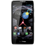 How to easily root Motorola Droid Razr XT912