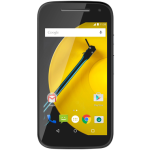 How to easily root Motorola Moto E moto e2(4g-lte)