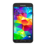 How To Easily Root Samsung Galaxy S 5 mini SM-G800R4