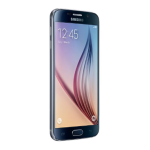 How To Easily Root Samsung Galaxy S6 SM-G920F