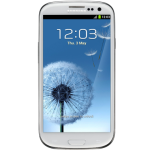 How to easily root Samsung GALAXY S3 Neo gt-i9301i