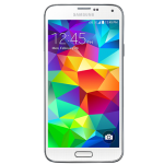 How to easily root Samsung Galaxy S5 sm-g900m