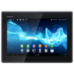 How to easily root Sony Tablet S