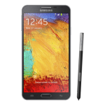 How To Easily Root Samsung Galaxy Note 3 neo SM-N750