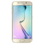 How To Easily Root Samsung Galaxy S6 edge SM-G928P
