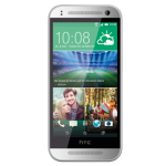 How to easily root HTC One Mini 2