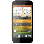 How to easily root HTC One SV