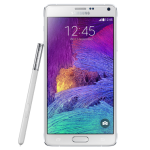 How to easily root Samsung Galaxy Note 4 at&t sm-n910a