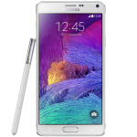 How to easily root Samsung Galaxy Note4 sm-n910h