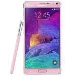 How to easily root Samsung Galaxy Note 4 sm-n910w8