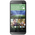 How to easily root HTC One M8 dual sim