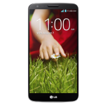 How to easily root LG G2 d802