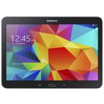 How to easily root Samsung Galaxy Tab 4 sm-t530