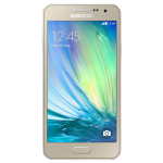 How to easily root Samsung Galaxy A3 sm-a300fu