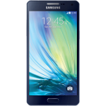 How to easily root Samsung Galaxy A5 sm-a500fu