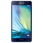 How to easily root Samsung Galaxy A5 sm-a500m