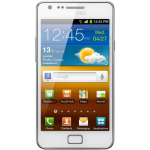 How to easily root Samsung Galaxy S2 gt-i9105p