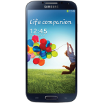 How to easily root Samsung Galaxy S4 sgh-m919n