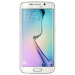 How to easily root Samsung Galaxy S6 EDGE	sm-g925p