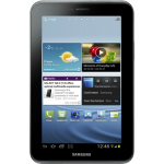 How to easily root Samsung Galaxy Tab 2 gt-p3100