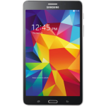 How to easily root Samsung Galaxy Tab 4 7.0 sm-t230nu