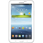 How to easily root Samsung Galaxy Tab 3 gt-p5200