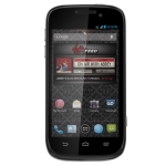 How to easily root ZTE N800