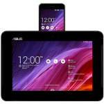 How To Easily Root Asus PadFone S Marshmallow 6.0.1