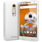 How To Easily Root Motorola Droid Turbo Marshmallow 6.0.1