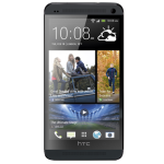 How to easily root HTC One Dual Sim