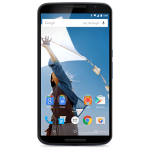 How To Easily Root Motorola Nexus 6 Marshmallow 6.0.1