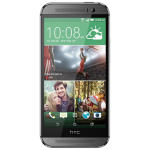 How To Easily Root HTC ONE M8 AT&T Marshmallow 6.0.1