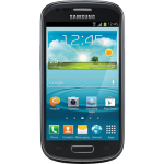 How to easily root Samsung Galaxy S3 mini gt-i8190l