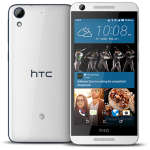 How To Easily Root HTC Desire 626 AT&T Marshmallow 6.0.1