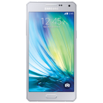 How To Easily Root Samsung Galaxy A5 SM-A5100 Marshmallow 6.0.1