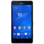 How To Easily Root Sony Xperia Z3 Compat D5803 Marshmallow 6.0.1