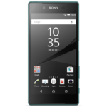 How To Easily Root Sony Xperia Z5 Compat E5803 Marshmallow 6.0.1