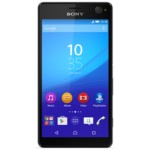 How To Easily Root Sony Xperia C4 E5303 Marshmallow 6.0.1