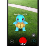 Easily fake gps location pokemon go with android root