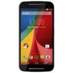 How To Easily Root Motorola Moto G2 XT1064 Android Nougat