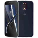 How To Easily Root Motorola Moto G4 XT1620 Android Nougat