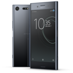 How to Easily Root Sony Xperia XZ Premium G8141 Android Oreo
