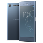 How to Easily Root Sony Xperia XZ1 Compact G8441 Android Oreo
