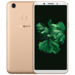 How to Easily Root Oppo F5 32GB Android Nougat